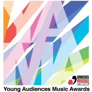 Yama Award 2015